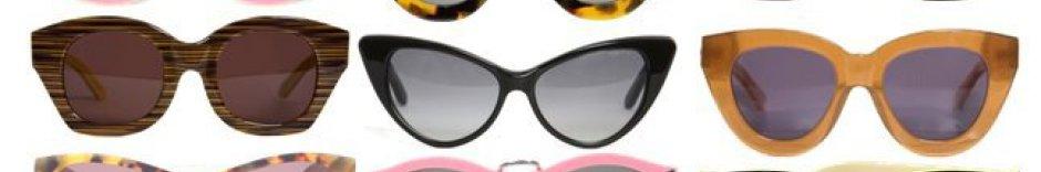 opticiens Carvin, centrage vidéo en 3D, examen de la vue 3D